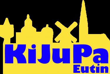 Kinder- und Jugendparlament Eutin